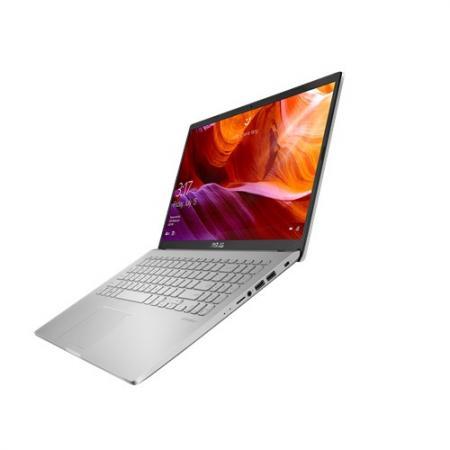 מחשב נייד Asus X509FA-EJ498