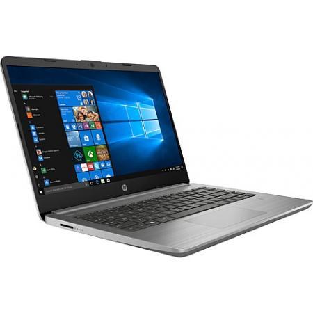 מחשב נייד HP 340S G7 9TX21EA