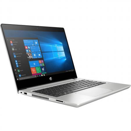 מחשב נייד HP ProBook 430 G6 6MQ03EA