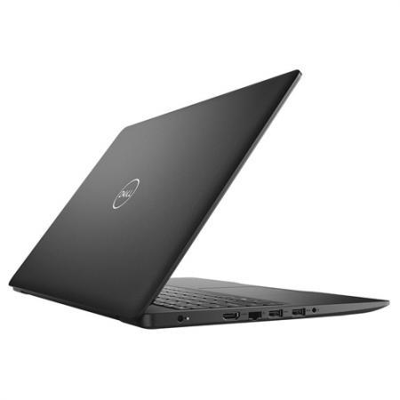 מחשב נייד Dell Inspiron 3593