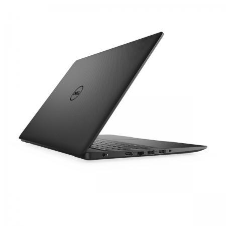 מחשב נייד Dell Vostro 15 3591 V3591-5064