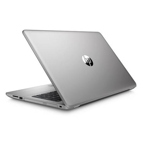 מחשב נייד HP 250 G7 175T3EA