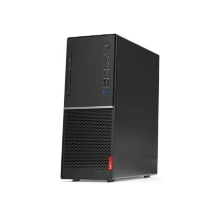 מחשב מותג Lenovo V530 Tower 11BH000KIV