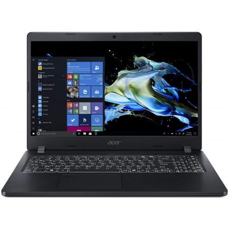 מחשב נייד Acer TravelMate P2 15 TMP215-52-54Q3 NX.VLNEC.009