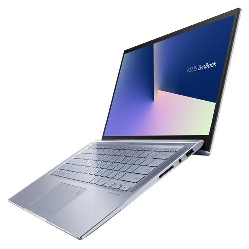 מחשב נייד Asus ZenBook 14 UX431FA-AM131