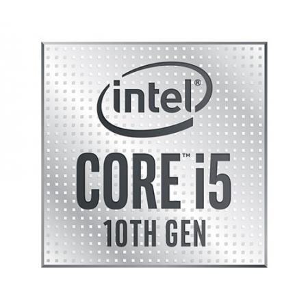 מעבד Intel Core i5-10400 Tray