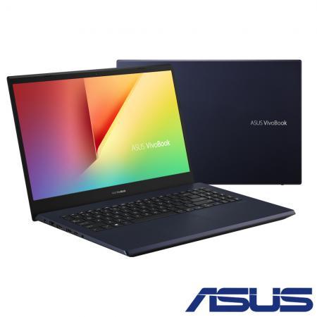 מחשב נייד Asus VivoBook 15 X571LH-AL070
