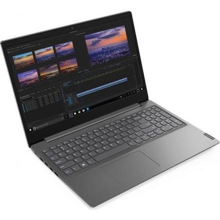 מחשב נייד Lenovo V15 82C7008TIV