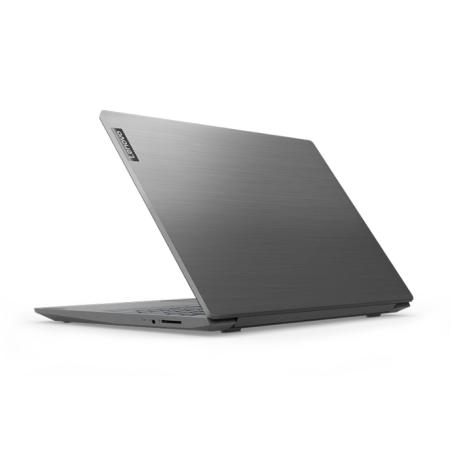 מחשב נייד Lenovo V15 82C70005IV