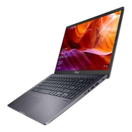 מחשב נייד Asus X509JA-EJ025