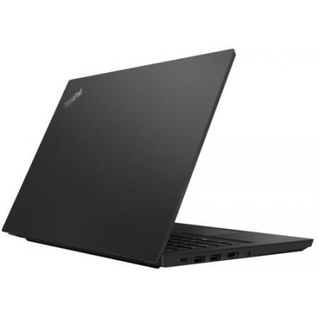 מחשב נייד Lenovo ThinkPad E14 G2 20TA002JIV