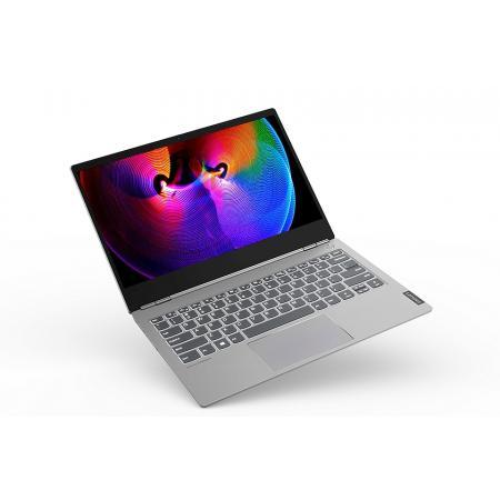 מחשב נייד Lenovo ThinkBook 13s-IML 20RR002YIV