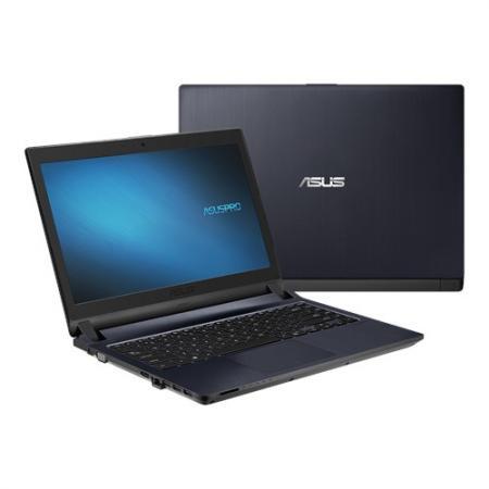מחשב נייד Asus Pro P1440FA-FA2466