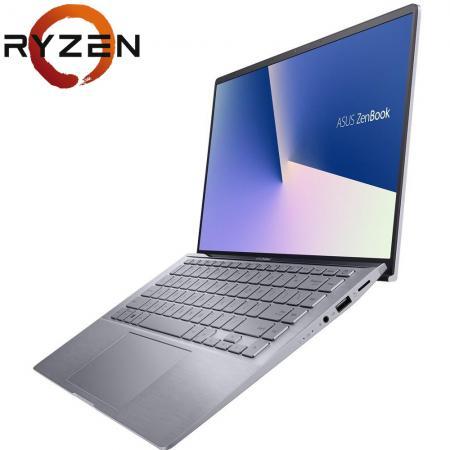 מחשב נייד Asus ZenBook 14 UM433IQ-A5034