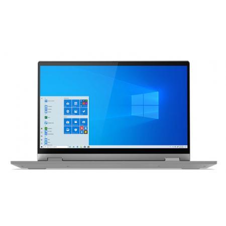 מחשב נייד Lenovo IdeaPad Flex 5 14IIL05 81X100BHIV