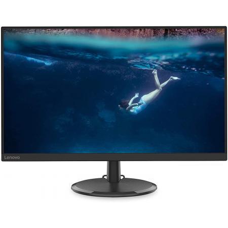 מסך מחשב Lenovo 23.8″ C24-20 62A8KAT1IS