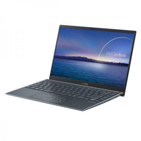 מחשב נייד Asus ZenBook 13 UX325EA-AH037T