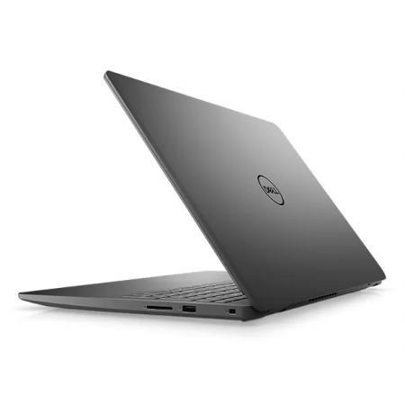 מחשב נייד Dell Vostro 15 3501 V3501-1003