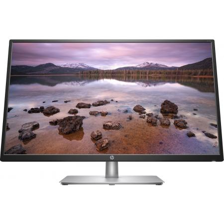 מסך מחשב HP 31.5″ 32s IPS 2UD96AS