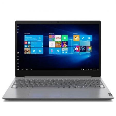 מחשב נייד Lenovo V15 82C5S04600 כולל מערכת הפעלה