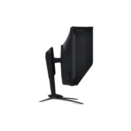 מסך מחשב לגיימינג Acer Predator XB3 27″ 240Hz XB273GX