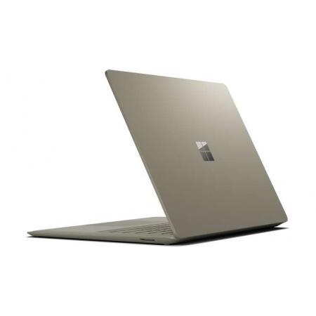 מחשב נייד Microsoft Surface Laptop 13.5″ Touch – מבצע סטודנטים 2021