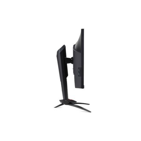 מסך מחשב לגיימינג Acer Predator XB3 24.5″ 240Hz XB253QGX