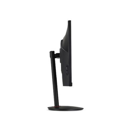 מסך מחשב לגיימינג Acer NITRO XV2 27″ QHD 144Hz XV272U
