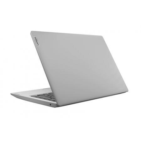 מחשב נייד Lenovo IdeaPad 1-11 82GV002NIV
