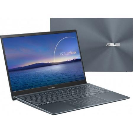 מחשב נייד Asus ZenBook 14 UX425EA-BM047T