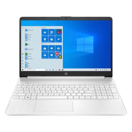מחשב נייד HP 15s-eq1011nj 24U93EA