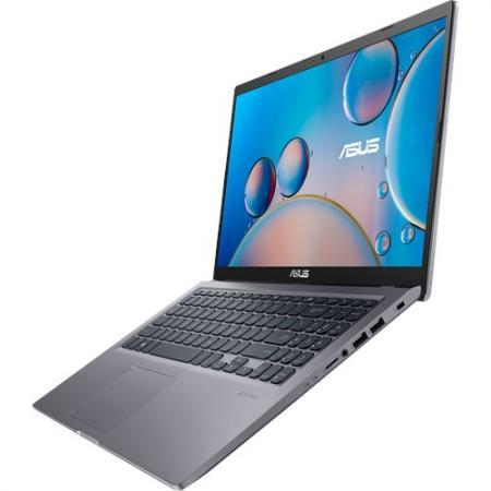 מחשב נייד Asus VivoBook X515MA-BR150
