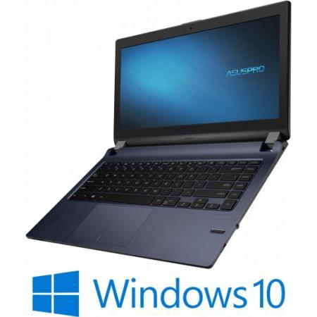 מחשב נייד Asus Pro X440FA-FQ2762T
