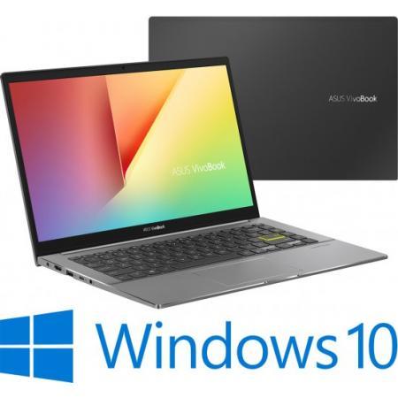 מחשב נייד Asus VivoBook S14 S433EA-EB064T