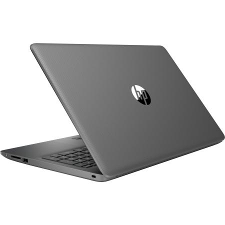 מחשב נייד HP Laptop 15-dw3015nj 307Z9EA