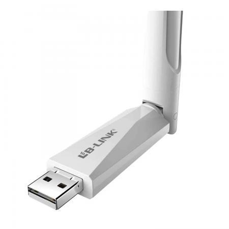 מתאם רשת אלחוטי LB-Link BL-WDN650A Wi-Fi USB 5.0GHz