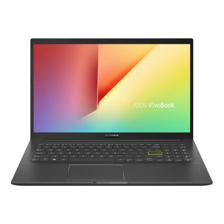 מחשב נייד Asus VivoBook 15 M513IA-EJ449