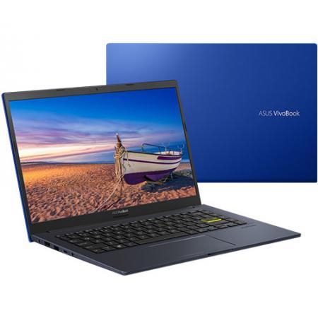 מחשב נייד Asus VivoBook 14 X413EA-EB068T
