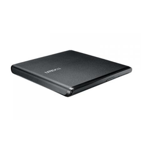 צורב DVD חיצוני Lite-On ES1