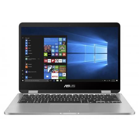 מחשב נייד Asus VivoBook Flip 14 TP401MA-BZ277T
