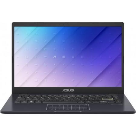 מחשב נייד Asus Laptop E410MA-EB008TS כולל מערכת הפעלה ואופיס