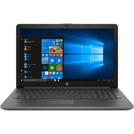 מחשב נייד HP Laptop 15-dw2051nj 24X62EA
