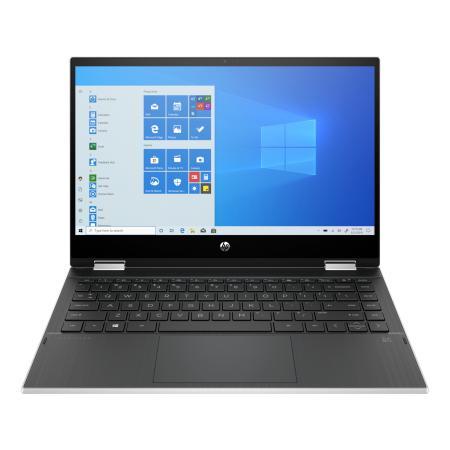 מחשב נייד HP Pavilion x360 14-dw1001nj 307X9EA כולל מערכת הפעלה