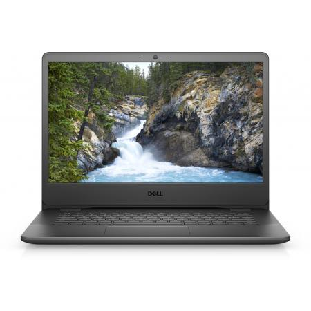 מחשב נייד Dell Vostro 3400 V3400-1032