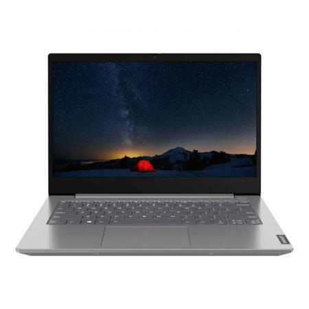 מחשב נייד Lenovo ThinkBook 14-IIL 20SL000MIV