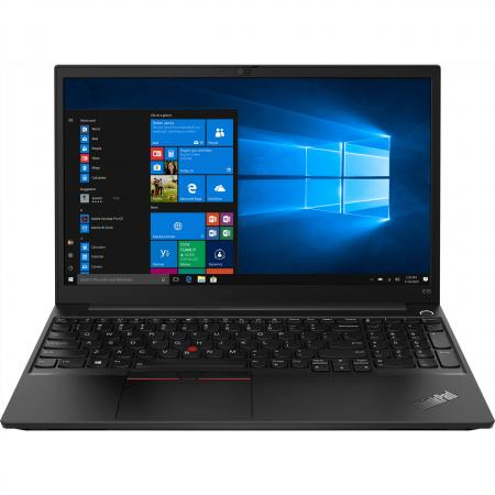 מחשב נייד Lenovo ThinkPad E15 Gen 2 20TD001MIV