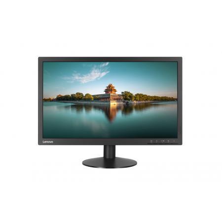 מסך מחשב Lenovo ThinkVision 21.5″ T2224d 61B1JAT1IS