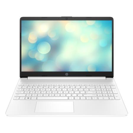 מחשב נייד HP Laptop 15s-eq0007nj 2N1L8EA ללא מערכת הפעלה