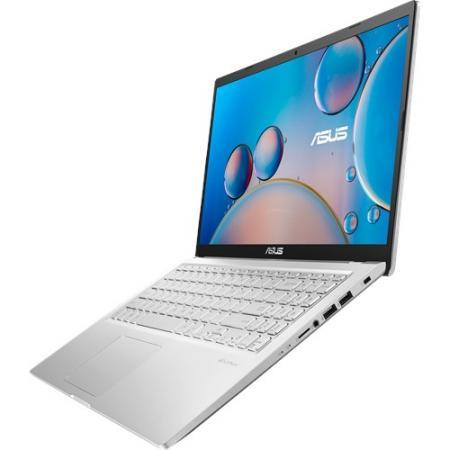 מחשב נייד Asus VivoBook X515JA-EJ027