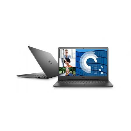 מחשב נייד Dell Vostro 3500 VM-RD09-12480 ללא מערכת הפעלה